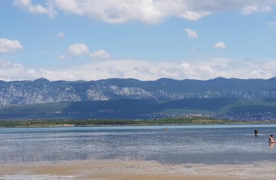 Horvátország utazás