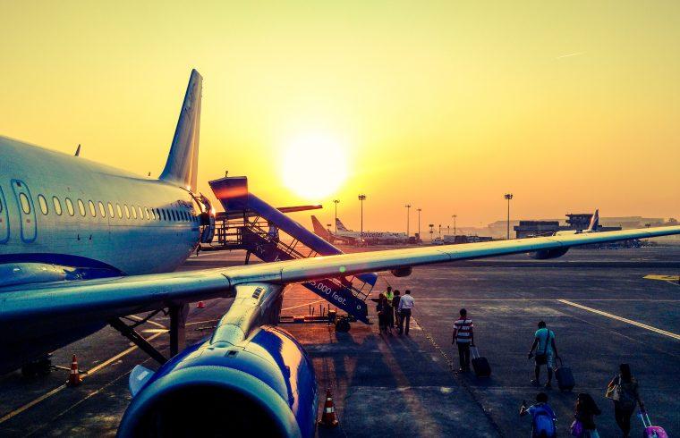 olcsó repülőjegy 2019